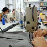 Micro-empresa-de-costura.jpg